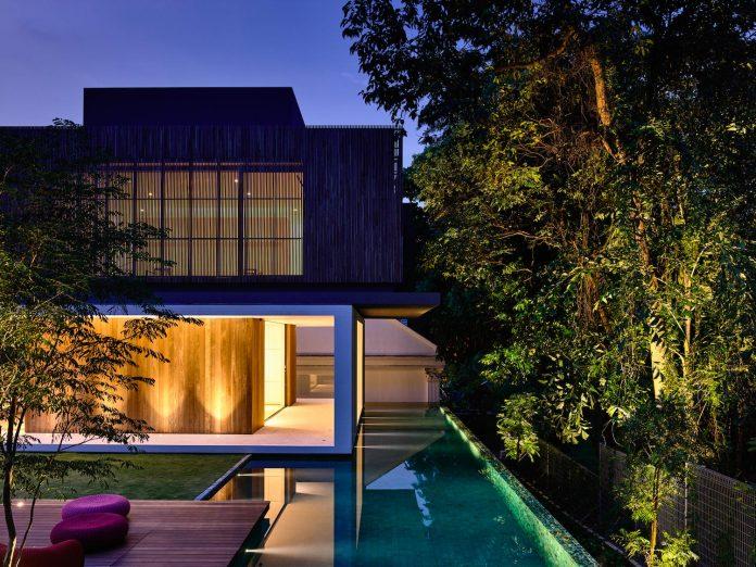 modern-home-design-focus-capturing-nature-alive-create-spectacular-vision-35