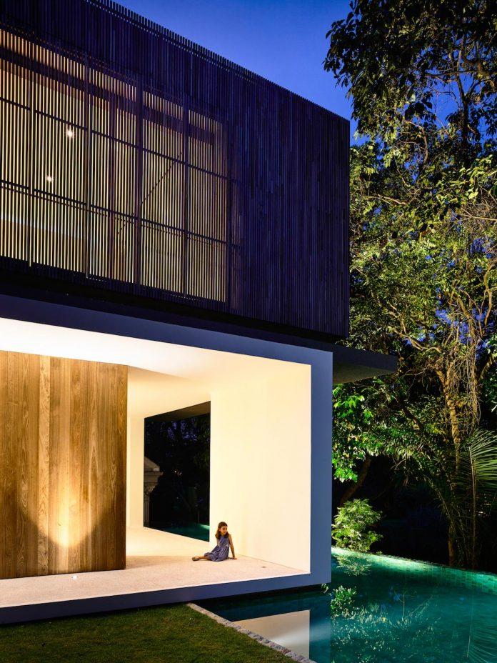 modern-home-design-focus-capturing-nature-alive-create-spectacular-vision-36