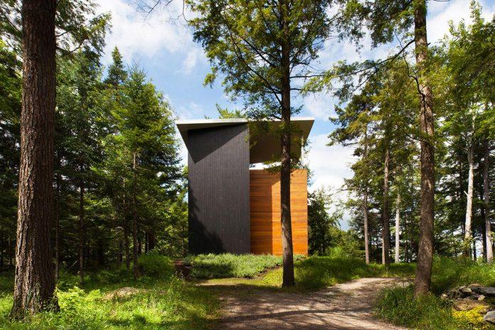 modern-house-woods-polish-sculptor-jacek-jarnuszkiewicz-01