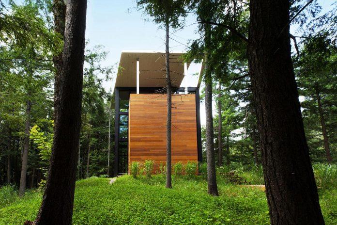 modern-house-woods-polish-sculptor-jacek-jarnuszkiewicz-02