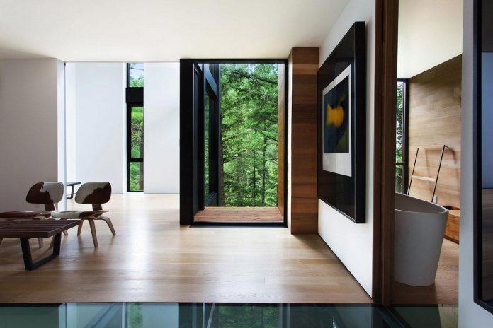 modern-house-woods-polish-sculptor-jacek-jarnuszkiewicz-09