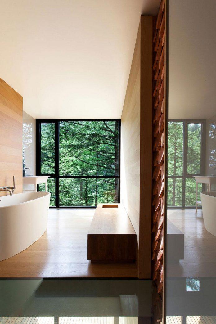 modern-house-woods-polish-sculptor-jacek-jarnuszkiewicz-15