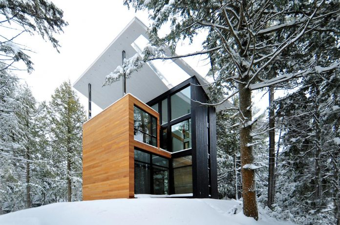 modern-house-woods-polish-sculptor-jacek-jarnuszkiewicz-16