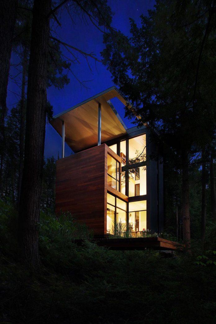 modern-house-woods-polish-sculptor-jacek-jarnuszkiewicz-17