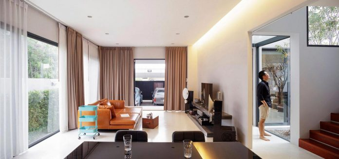 nawamin-24-house-contemporary-simple-house-bangkok-like-design-studio-01
