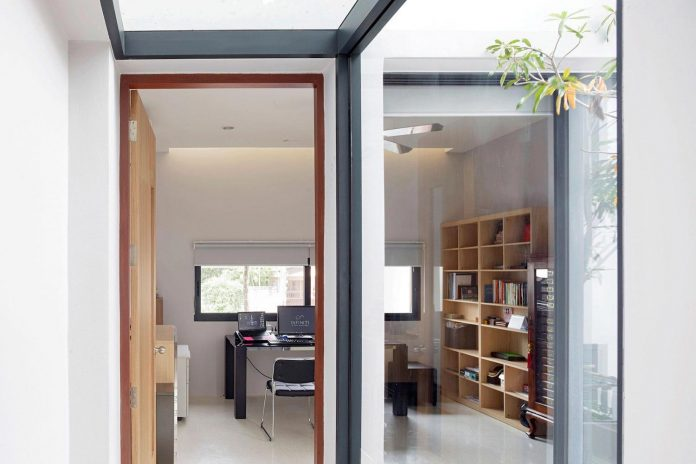 nawamin-24-house-contemporary-simple-house-bangkok-like-design-studio-04