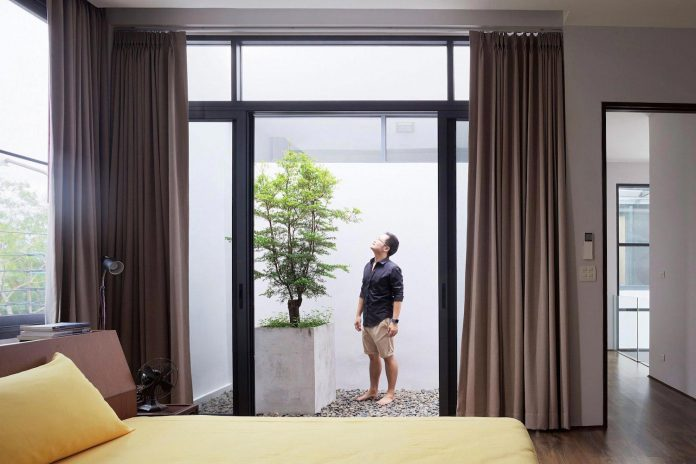 nawamin-24-house-contemporary-simple-house-bangkok-like-design-studio-05