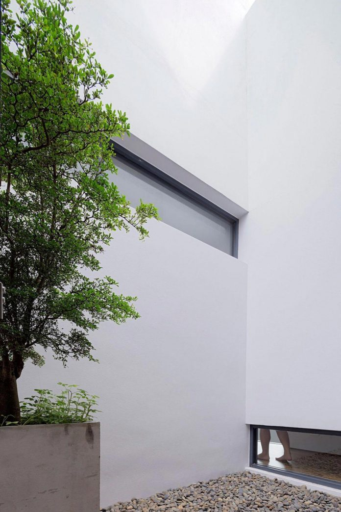 nawamin-24-house-contemporary-simple-house-bangkok-like-design-studio-06