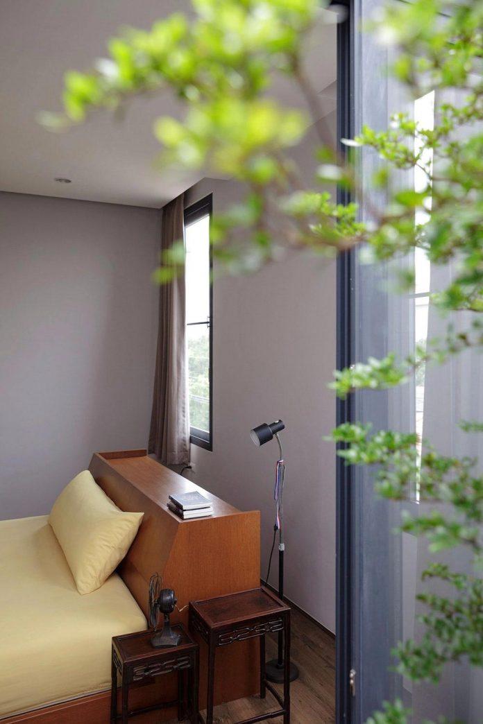nawamin-24-house-contemporary-simple-house-bangkok-like-design-studio-07