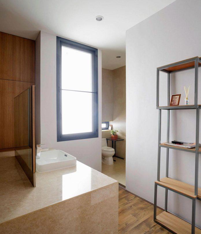 nawamin-24-house-contemporary-simple-house-bangkok-like-design-studio-08