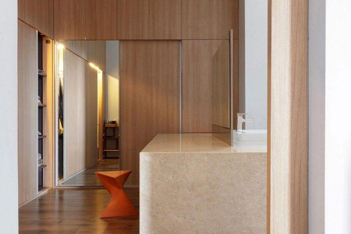 nawamin-24-house-contemporary-simple-house-bangkok-like-design-studio-09