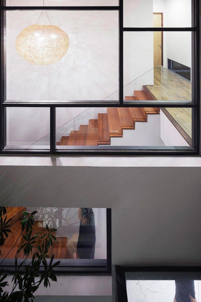 nawamin-24-house-contemporary-simple-house-bangkok-like-design-studio-10