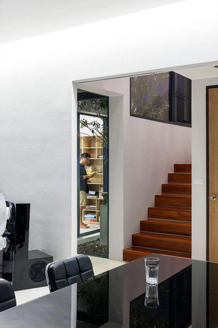 nawamin-24-house-contemporary-simple-house-bangkok-like-design-studio-12