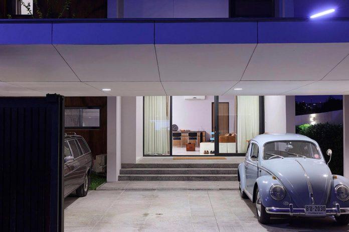 nawamin-24-house-contemporary-simple-house-bangkok-like-design-studio-13