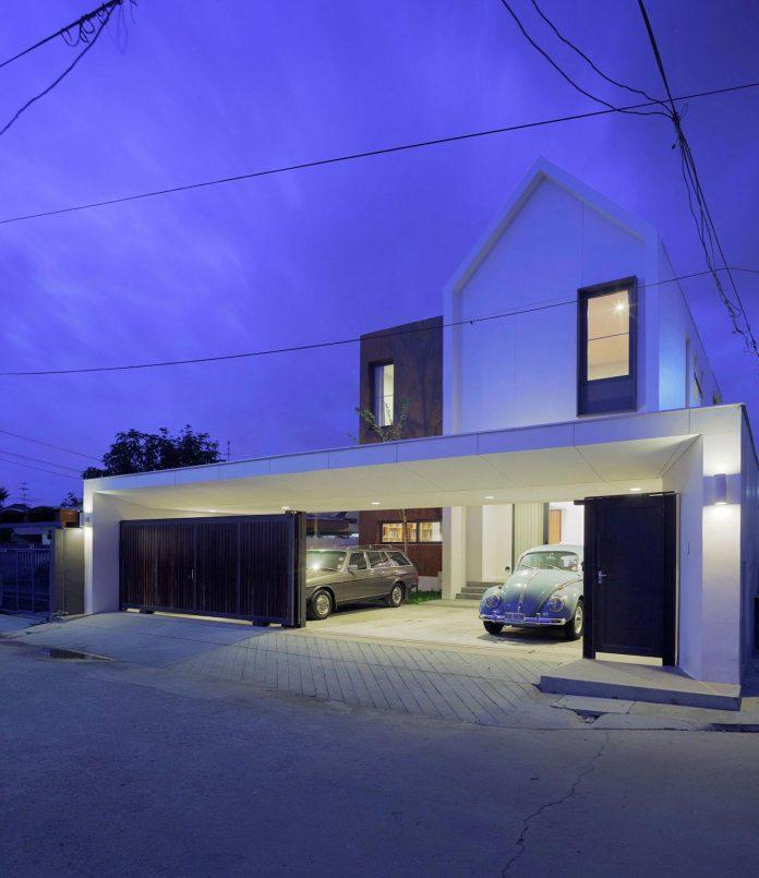 nawamin-24-house-contemporary-simple-house-bangkok-like-design-studio-15