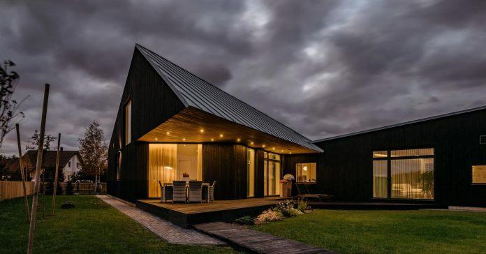 one-storey-home-inspired-plot-movement-sunlight-02