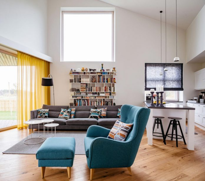 one-storey-home-inspired-plot-movement-sunlight-07