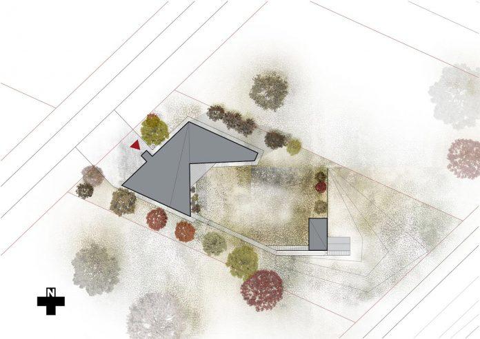 one-storey-home-inspired-plot-movement-sunlight-15