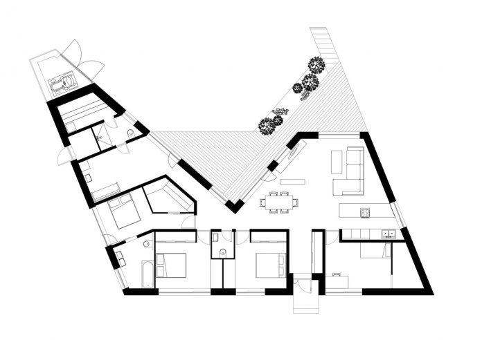 one-storey-home-inspired-plot-movement-sunlight-16