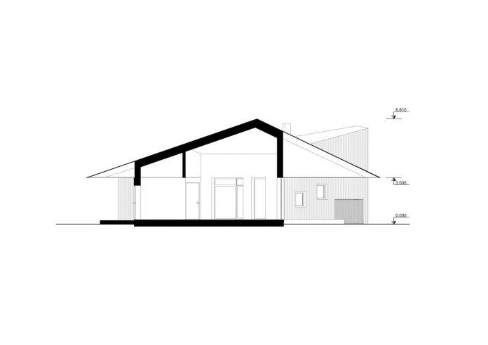one-storey-home-inspired-plot-movement-sunlight-17