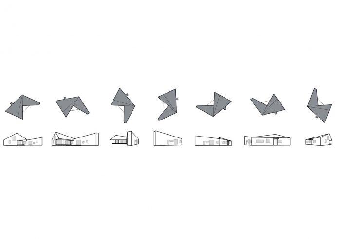 one-storey-home-inspired-plot-movement-sunlight-18