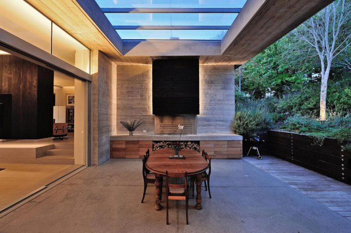 Open Plan House open plan house definedsimplicity of lifestyle and ease of use