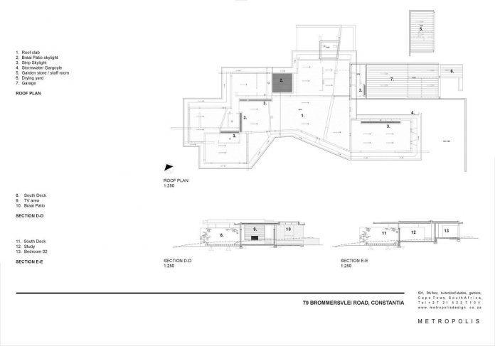 open-plan-house-defined-simplicity-lifestyle-ease-use-beautiful-wooded-riverside-site-constantia-valley-21