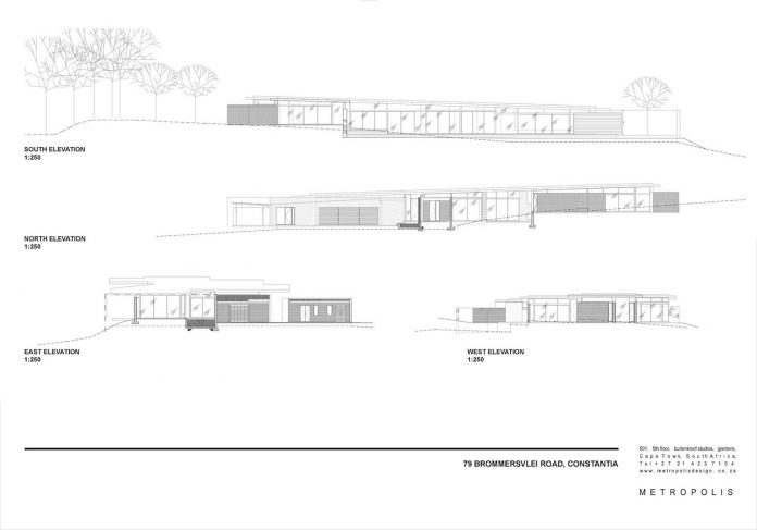 open-plan-house-defined-simplicity-lifestyle-ease-use-beautiful-wooded-riverside-site-constantia-valley-22