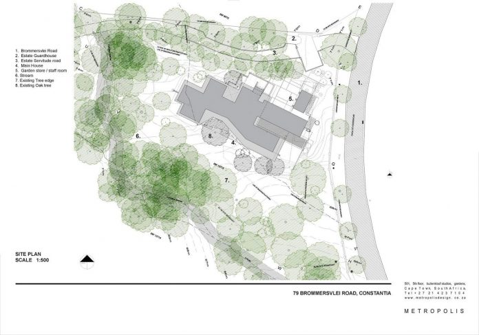 open-plan-house-defined-simplicity-lifestyle-ease-use-beautiful-wooded-riverside-site-constantia-valley-24
