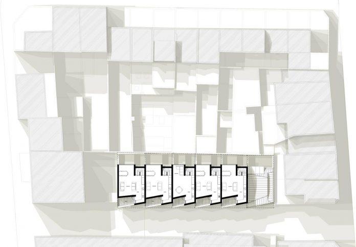 re-imagine-georgian-house-lightwell-front-internal-stair-one-side-22