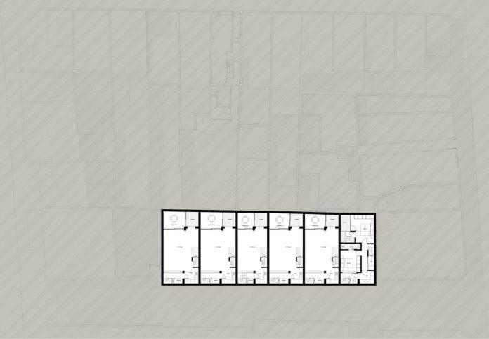 re-imagine-georgian-house-lightwell-front-internal-stair-one-side-23