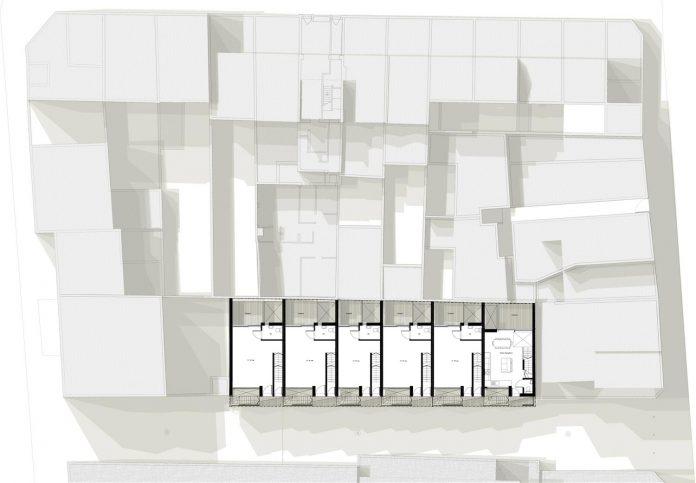 re-imagine-georgian-house-lightwell-front-internal-stair-one-side-24