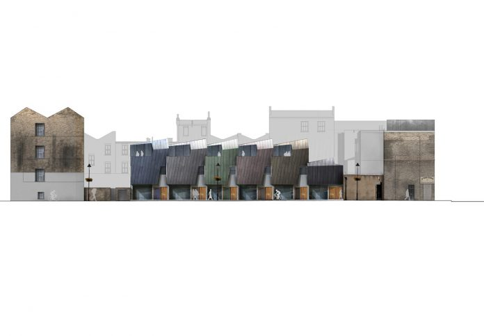 re-imagine-georgian-house-lightwell-front-internal-stair-one-side-26