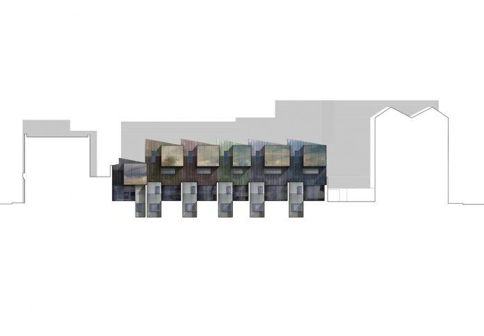 re-imagine-georgian-house-lightwell-front-internal-stair-one-side-27