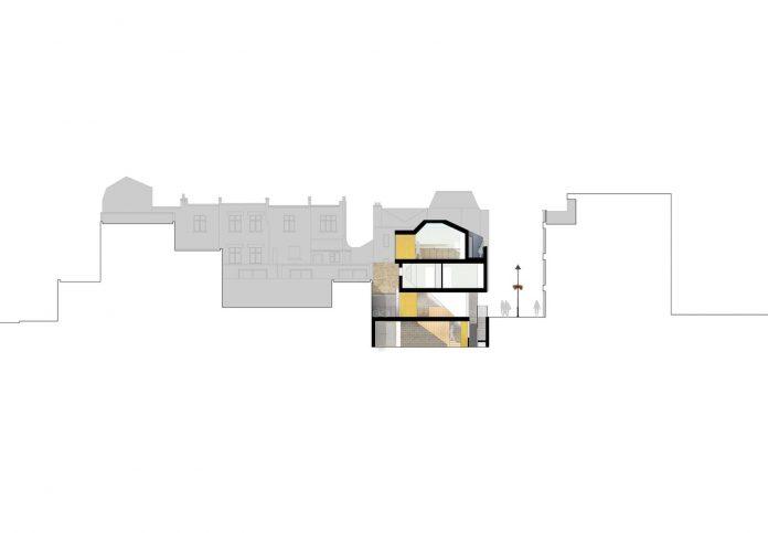 re-imagine-georgian-house-lightwell-front-internal-stair-one-side-28