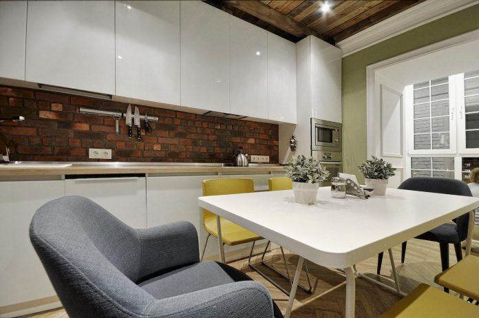 redesign-kitchen-natural-pure-color-saranin-artemy-principal-allarts-design-01