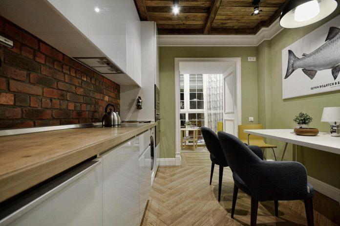 redesign-kitchen-natural-pure-color-saranin-artemy-principal-allarts-design-02