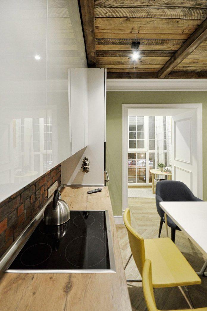 redesign-kitchen-natural-pure-color-saranin-artemy-principal-allarts-design-03