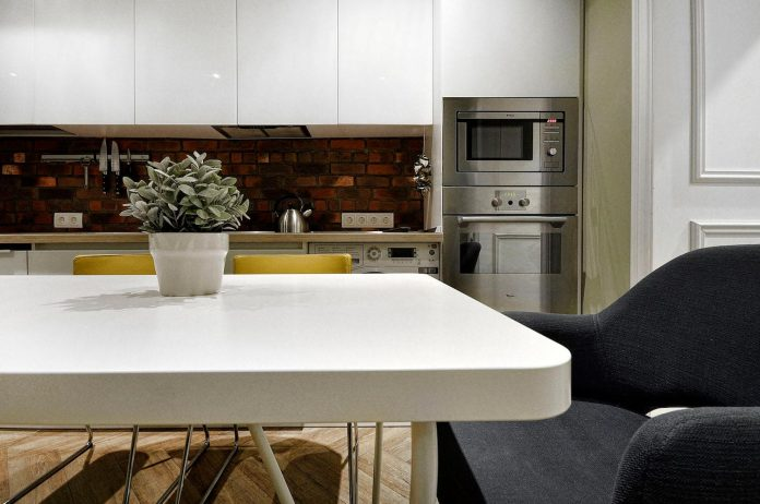 redesign-kitchen-natural-pure-color-saranin-artemy-principal-allarts-design-04