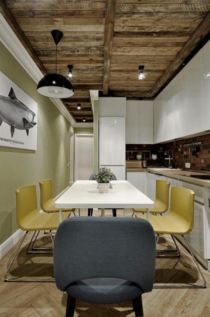 redesign-kitchen-natural-pure-color-saranin-artemy-principal-allarts-design-05