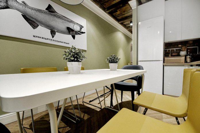 redesign-kitchen-natural-pure-color-saranin-artemy-principal-allarts-design-06