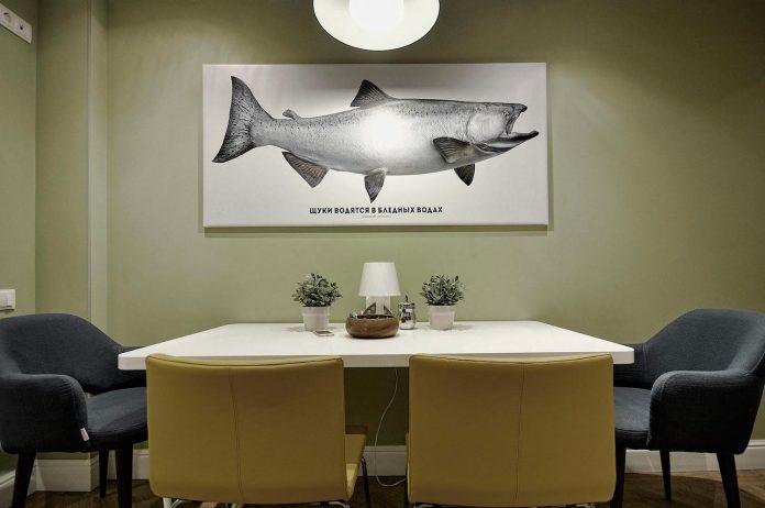 redesign-kitchen-natural-pure-color-saranin-artemy-principal-allarts-design-07