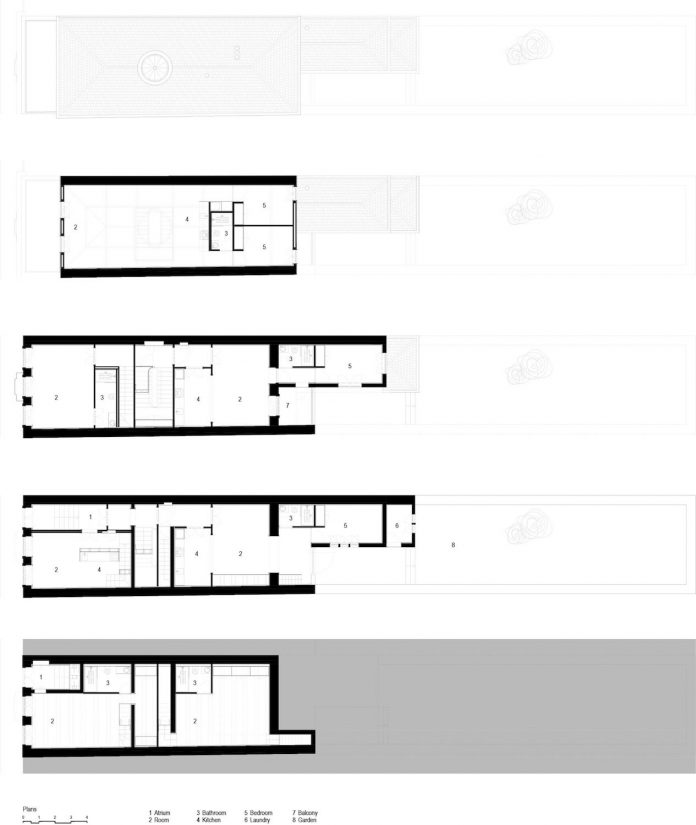 refurbish-abandoned-xix-century-bourgeois-house-convert-set-5-apartments-20