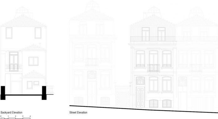 refurbish-abandoned-xix-century-bourgeois-house-convert-set-5-apartments-21