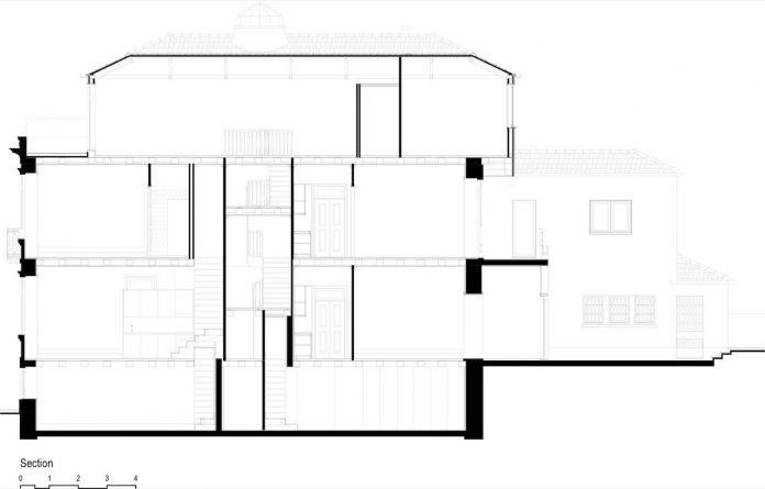 refurbish-abandoned-xix-century-bourgeois-house-convert-set-5-apartments-22
