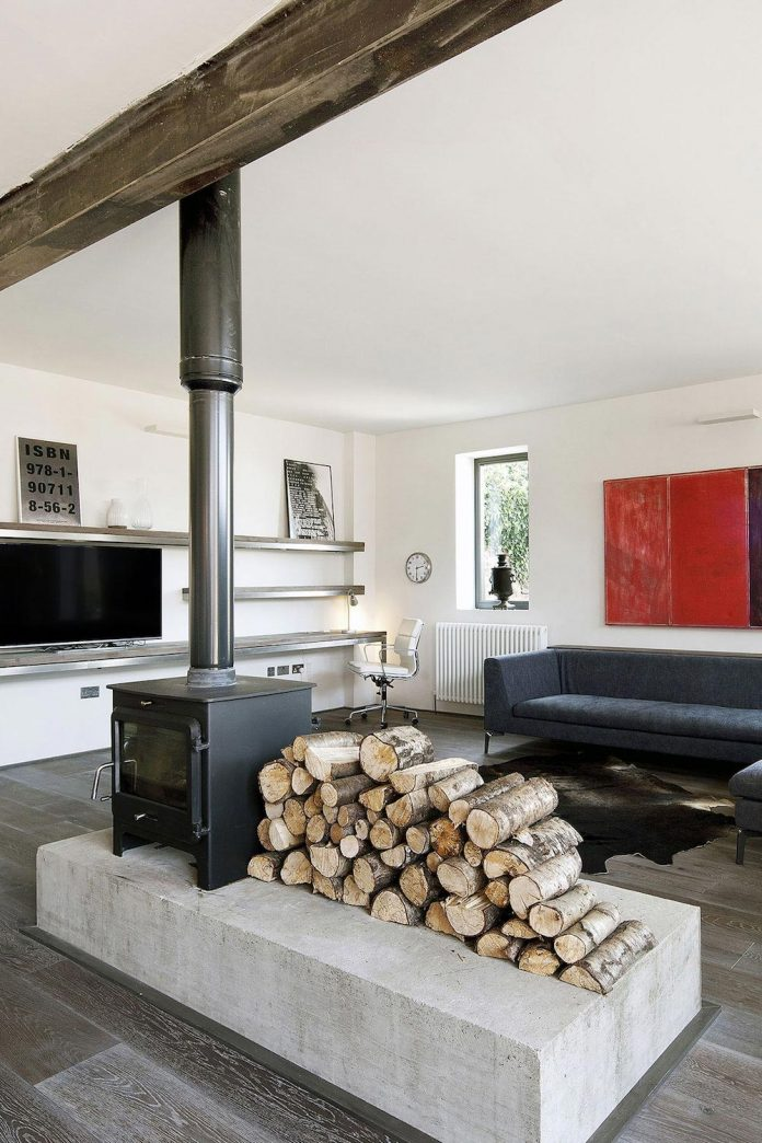 renovation-1970s-extension-contemporary-huge-open-living-space-05