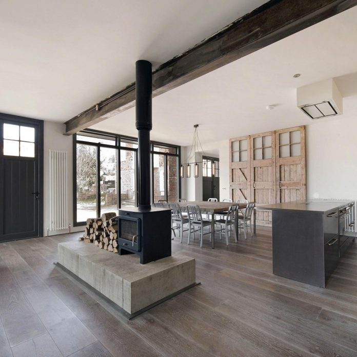 renovation-1970s-extension-contemporary-huge-open-living-space-06