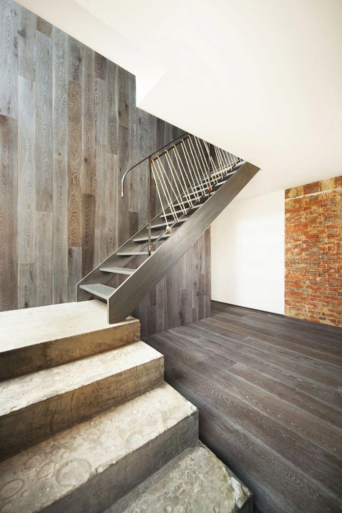 renovation-1970s-extension-contemporary-huge-open-living-space-14