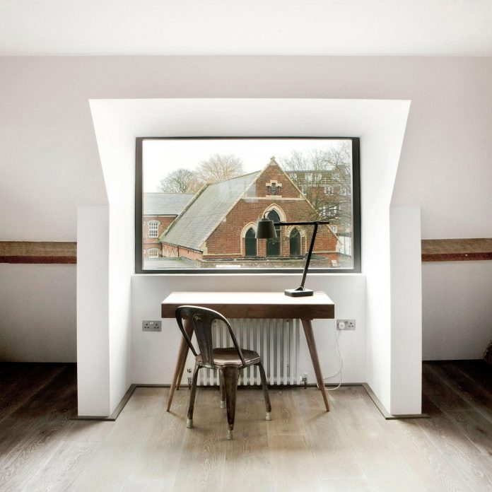 renovation-1970s-extension-contemporary-huge-open-living-space-23