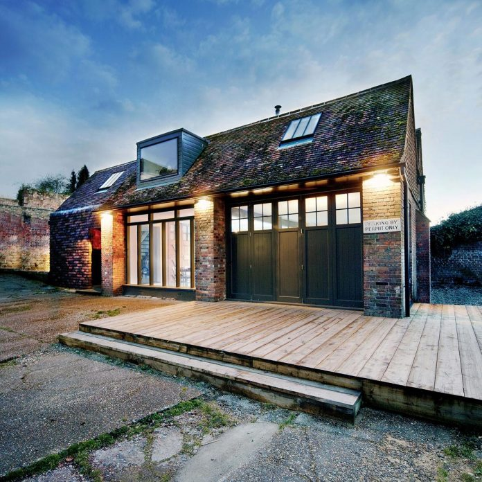 renovation-1970s-extension-contemporary-huge-open-living-space-24
